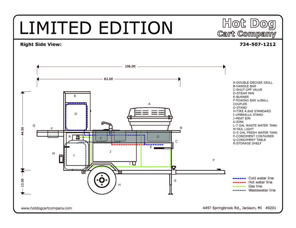 medium resolution of mahindra tractor wiring diagram mahindra circuit diagrams
