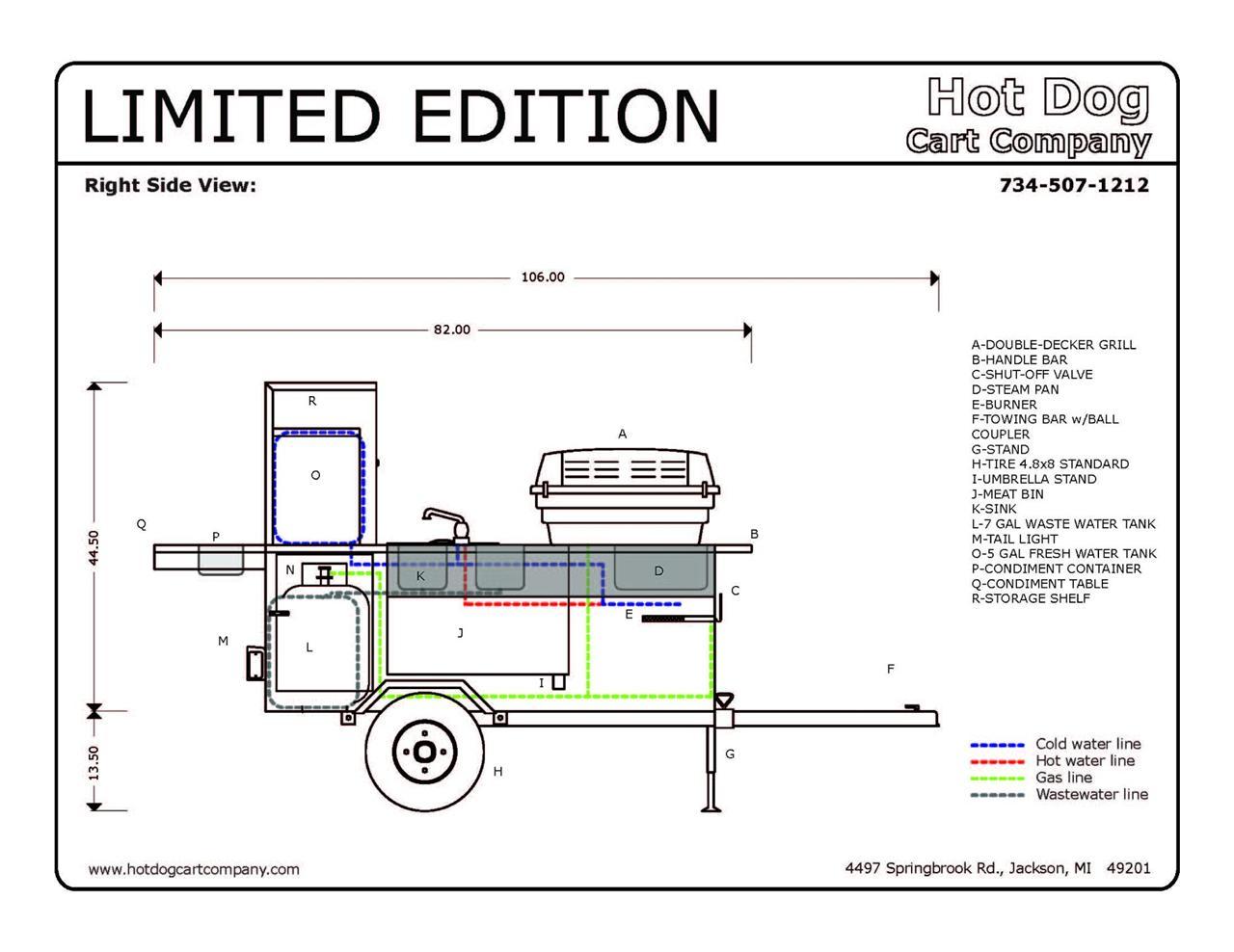 hight resolution of mahindra tractor wiring diagram mahindra circuit diagrams