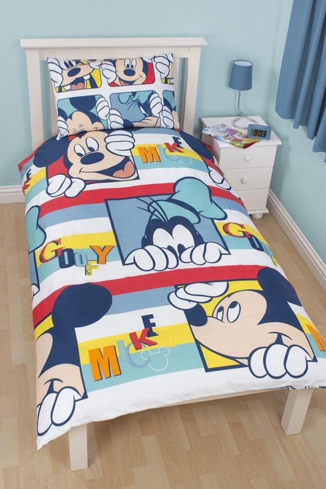 mickey mouse bedroom furniture set uk  bedroom style ideas, Bedroom decor