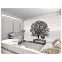 Large Wallpaper Feature Wall Murals  Landscapes ...