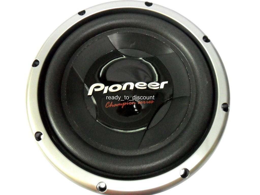 hight resolution of  design questions 12 rockford fosgate p2d2 12 1 79 wiring diagram moreover swrc further pioneer ts pioneer deh p3900mp wiring diagram volkswagen touareg