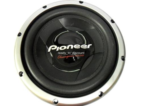 small resolution of  design questions 12 rockford fosgate p2d2 12 1 79 wiring diagram moreover swrc further pioneer ts pioneer deh p3900mp wiring diagram volkswagen touareg