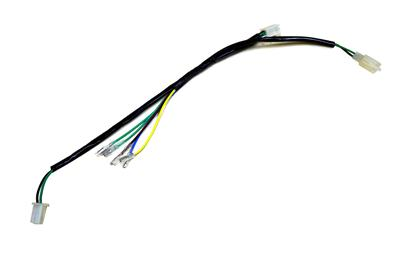 ENGINE WIRING HARNESS LIFAN ZONGSHEN SSR 125CC PIT DIRT