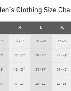 aed64860ff49f4 Size chart also aug adidas originals back to school men tee shirt ay ebay rh