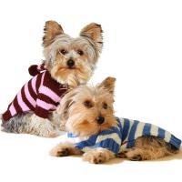 The Best Dog Clothes Luxury Designer Pet Clothing Dog ...