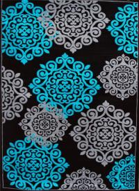 turquoise and grey area rugs  Roselawnlutheran