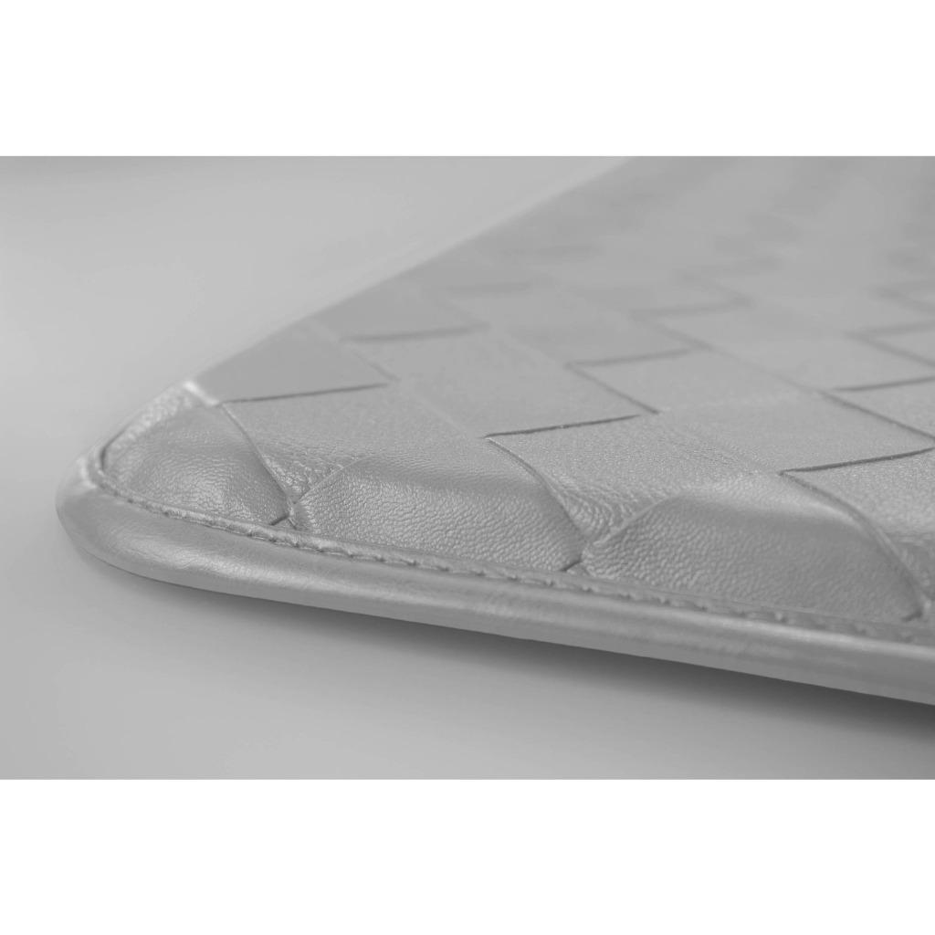 gray kitchen mat moen high arc faucet chef anti fatigue non skid comfort red