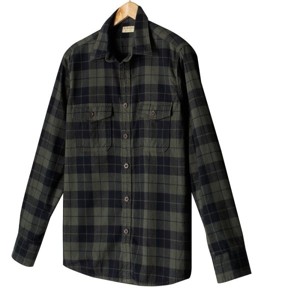 Sonoma Life Style Shirts for Men