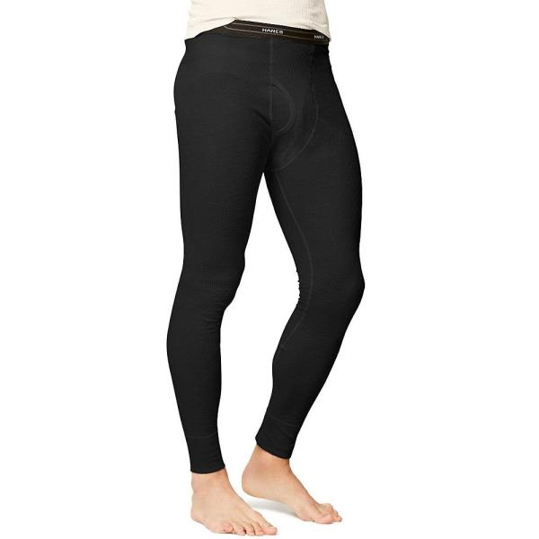 Men's Thermal Underwear Pants