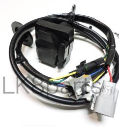land rover discovery trailer wiring harness [ 1280 x 960 Pixel ]