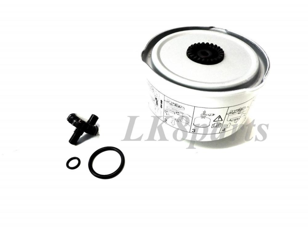 medium resolution of details about land rover range sport lr3 lr4 09 13 fuel filter lion diesel lr009705 new