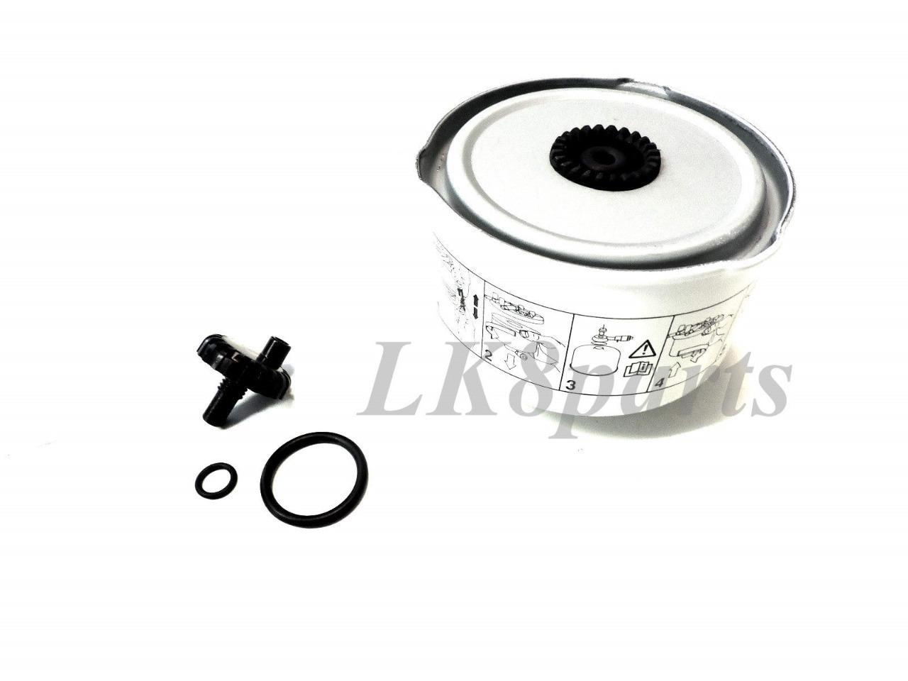 hight resolution of details about land rover range sport lr3 lr4 09 13 fuel filter lion diesel lr009705 new