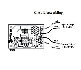 Shunt Dc Motor Sd Control Wiring Diagram Universal Relay