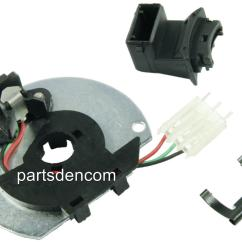 Holden Vt Wiring Diagram Vs Modore Dynantefo 3 Way Switch Wire Crank Sensor Location Get Free Image About