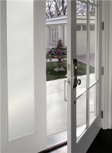 Artscape Decorative Window Film Decor Love