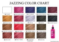 Clairol Jazzing Hair Color | Latesthairstyless.us ...