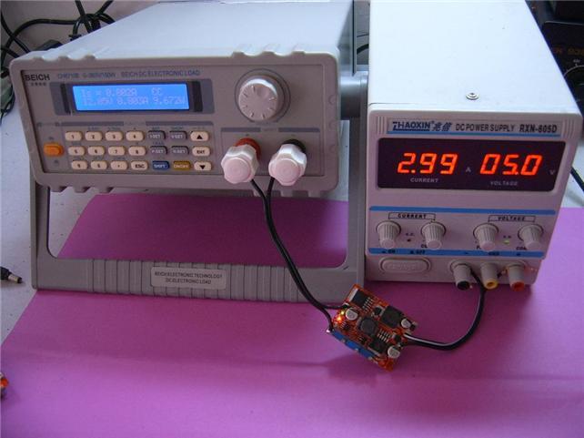 Circuitlab Wind Turbine Voltage Regulator High Current