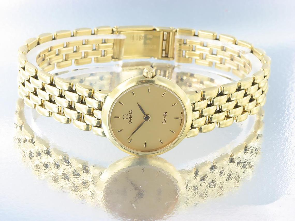 Image Result For Rolex Watch Insurance Valuation