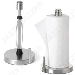 Kitchen Paper Towel Holder Flooring Options Vinyl Kamenstein Perfect Tear
