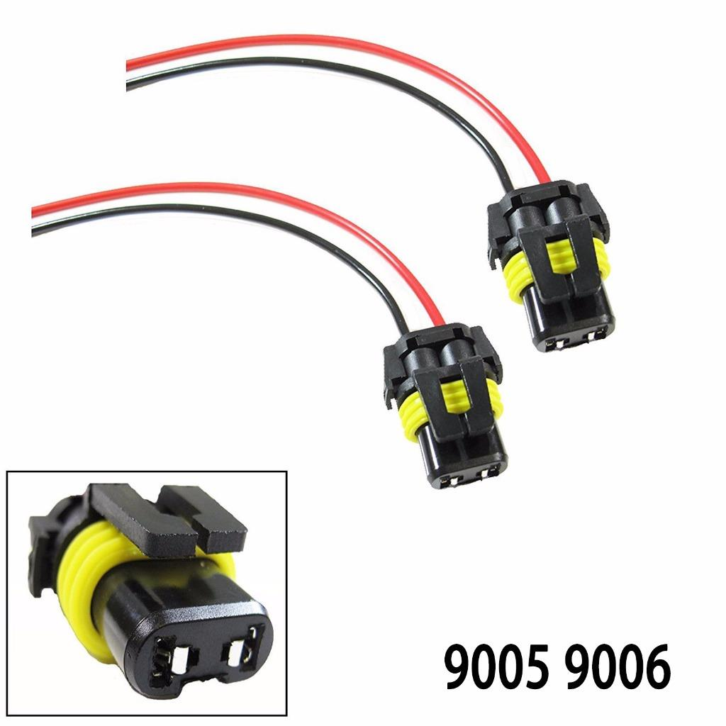 2017 ford ranger spotlight wiring diagram dual stereo universal fog light harness ebay library