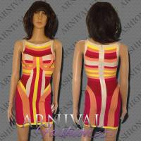NEW hot european fashion BODYCON DRESS 6 8 shop online ...