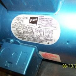 Doerr Motor Wiring Diagram Ear Scala Lr22132 Manualidades Climatepoks