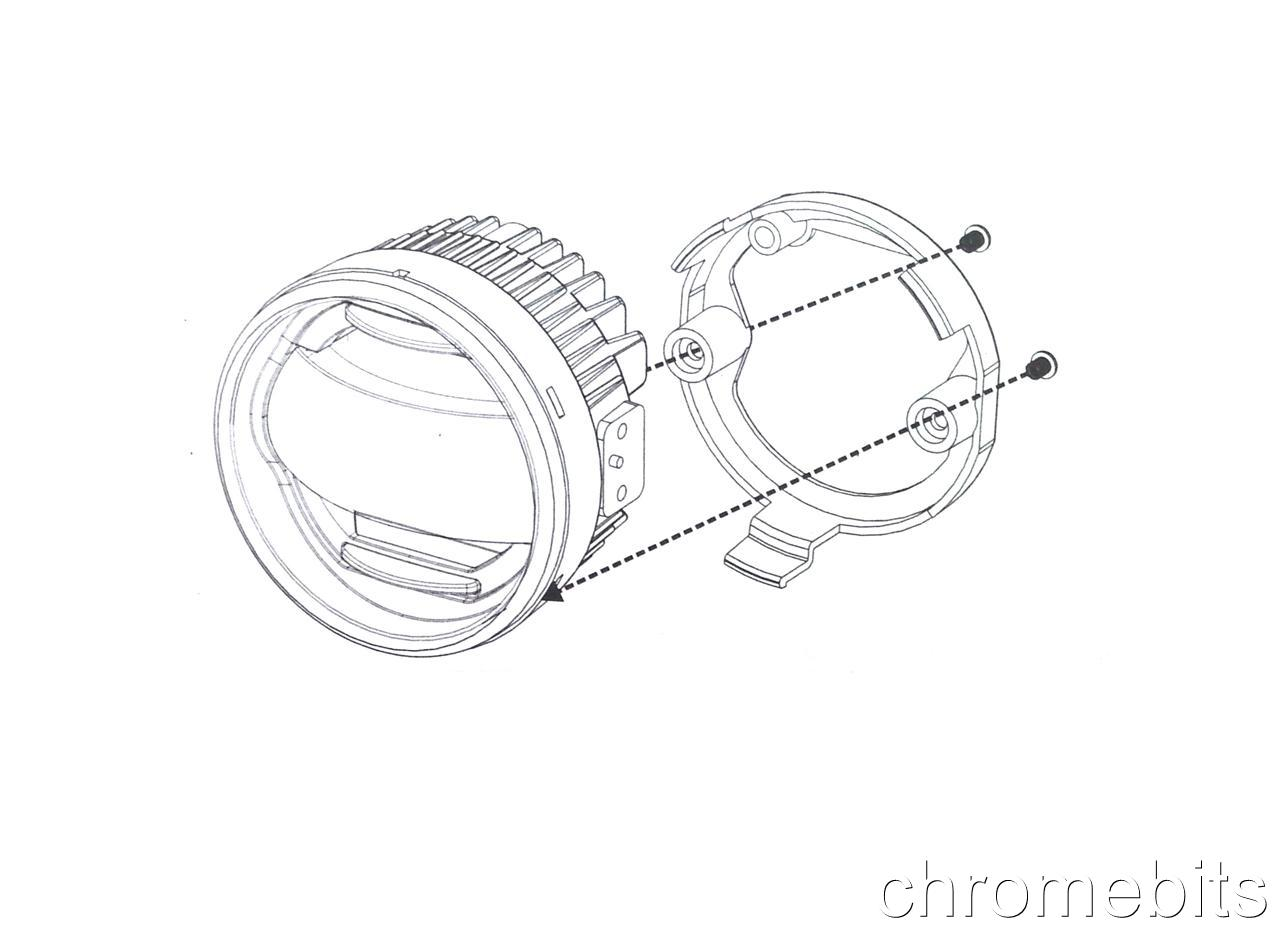 wiring harness on renault clio free download wiring diagrams [ 1280 x 942 Pixel ]