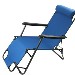 Portable Reclining Chair Step Stool Target New Light Folding Recliner Outdoor Lounge