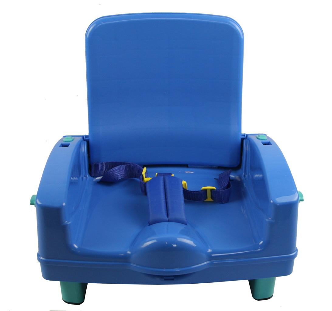 toddler high chair booster seat ergonomic price johannesburg new elite baby portable