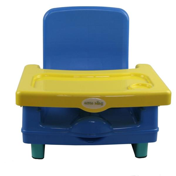 Elite Baby Toddler Portable Booster Seat High Chair