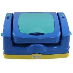 Portable High Chair Booster Cheap Tablecloths And Covers For Rent New Elite Baby Toddler Seat
