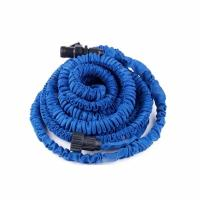 Xhose 25ft Dap Original Expanding Hose BLUE Ultra ...