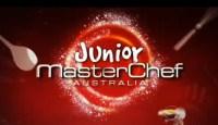 JUNIOR MasterChef Cupcake Kit Baking Set Cup Cake Kids ...