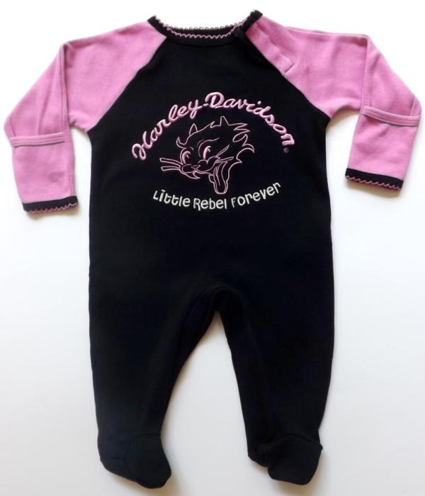 Infant Boys Romper Shoppinder