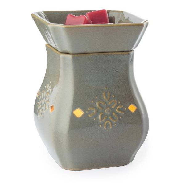 Choose Plug In Full Size Warmers With Scentsy Bar
