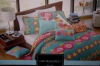 CYNTHIA ROWLEY GIRL TEENS ADULT TWIN IBIZA BEDDING SET ...