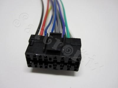 sony cdx sw200 wiring diagram metal halide ballast harness rw300 s2000 cdxrw300 cdxs2000 cdxsw200