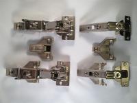 BLUM LAZY SUSAN BIFOLD CABINET DOORS HARDWARE PACKAGE | eBay