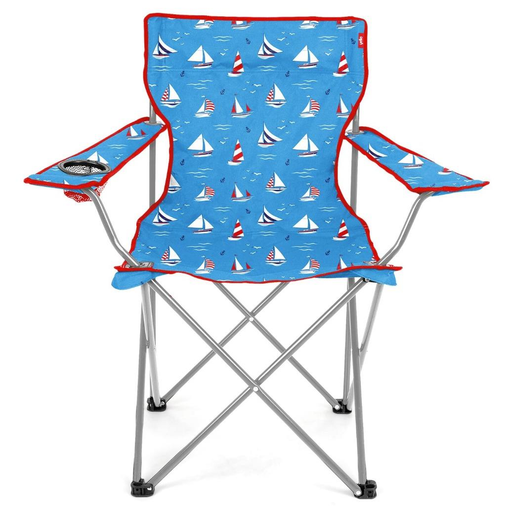 kid camping chair wheelchair with seat email a friend