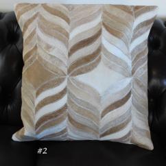 Deer Print Sofa Covers Julia Cupholder Convertible Futon Bed White Leather Hide Cushion Cover Geometric Diamond