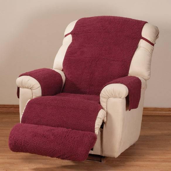 sure fit black sofa slipcover set below 20000 recliner covers - deals on 1001 blocks