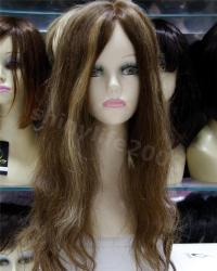 hair color simulator hair dye simulation hair color ...