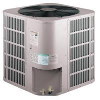 PIONEER 48000 BTU 4 Ton 17.5 SEER Inverter Central Ducted ...