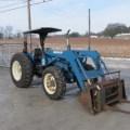 Tl70 2c 4wd tractor for sale eqid 1263475 eid 1 loc na en close yes