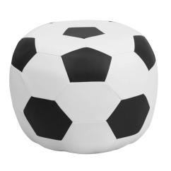 Chair Ball Game Electric Recliner Chairs For The Elderly Fun Soccer Stool Seat Kids Children Ages 3 7