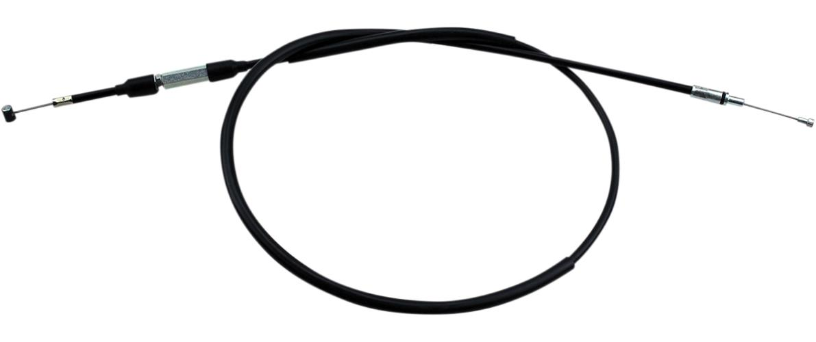 Moose Replacement Throttle Cable for Polaris 1999-06 Trail