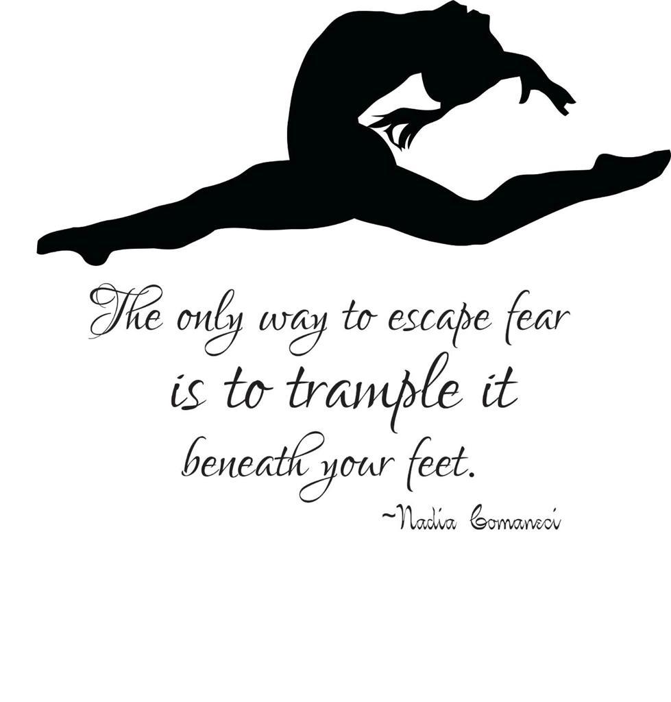 Keep Calm Gymnastics Bars Quotes. QuotesGram