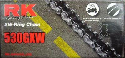 Image result for rk 530gxw chain