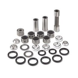 Yamaha YZ250F 2009 YZ450F 2009-2015 Linkage Bearing And