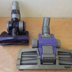 Dyson Dc17 Animal Parts Diagram Spa Pump Wiring Vacuum Deals On 1001 Blocks